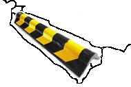 демпфер угловой ДКУ-20