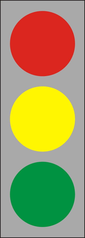 Светильник уличный ДКУ PSL 02 30Вт 5000К GR AC85-265В